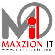 Maxzion IT