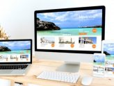 How to Choose a Professional Web Design Agency