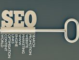 How To Find The Right SEO Service Provider Company For Your Business On 2021